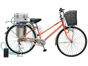 pedal-power-01-1111-mdn