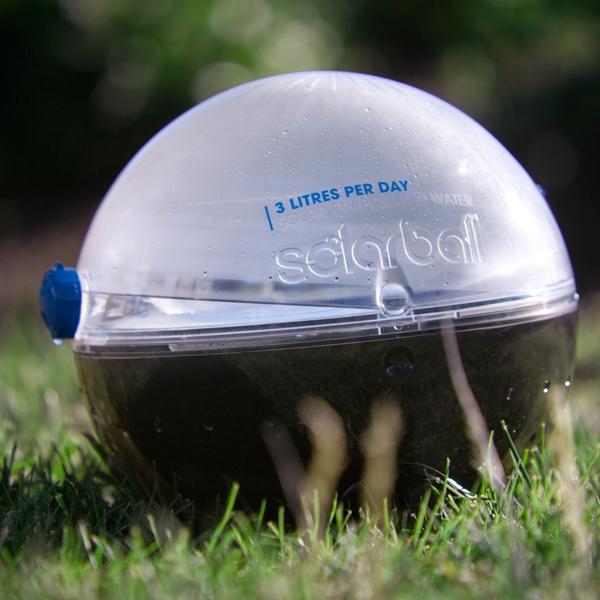 solarball-1_5Nk1X_7071