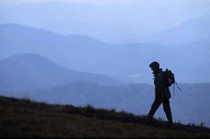 Smoky-Mountains-Hiking-Trail