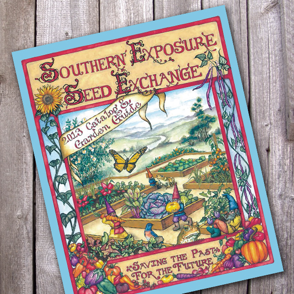 Southern_Exposure_Catalog (1)