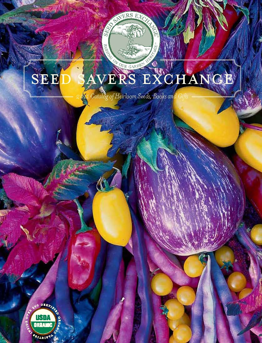 seedsavers-catalog-cover-2011
